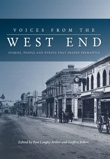 Voices from the West End