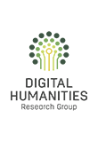 Digital Humanities Research Group