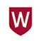 Paul Arthur - Western Sydney University